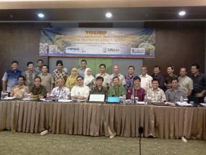 co-management ICC 5-2-2013