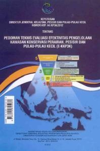 cover E-KKP3K