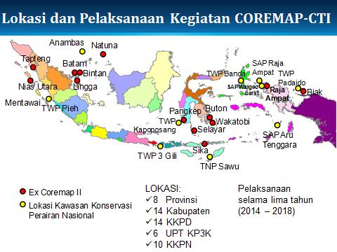 Keanekaragaman hayati - Wikipedia bahasa Indonesia, ensiklopedia bebas