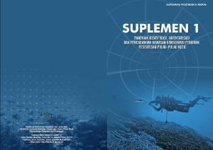 cover Suplemen 1