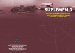 Cover Suplemen 3
