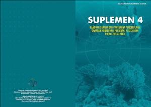 Cover Suplemen 4