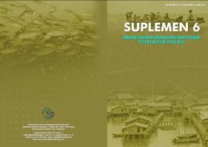 Cover Suplemen 6