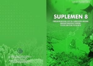 Cover Suplemen 8