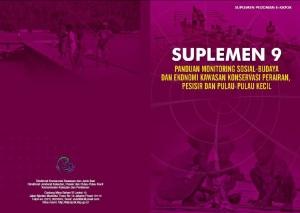 Cover Suplemen 9