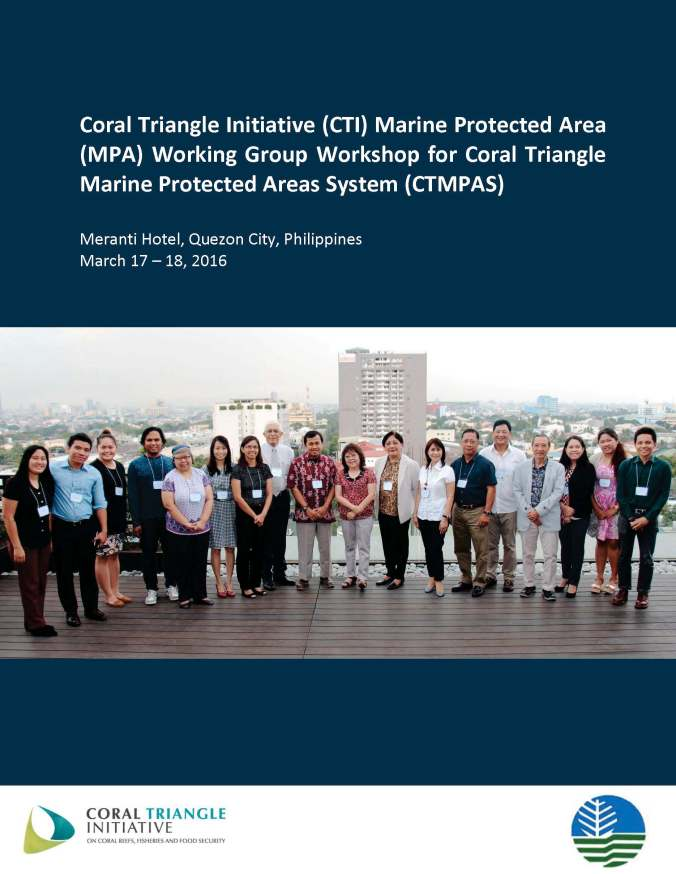cover-ctmpas-activity-report_final